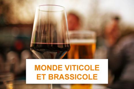 Prévention routière alcool fête du vin et de la bière