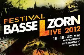 Basse Zorn Live
