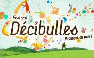 Référence Festival decibulles Bas-Rhin