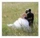 Avis mariage - Izydrive