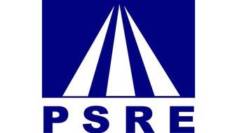 PSRE Association Prévention Routière
